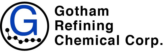 Gotham-Refining-Chemical