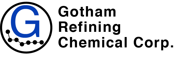 Gotham-Refining-Chemical